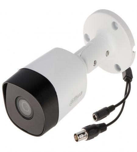 Camera HDCVI Cooper 2MP DAHUA DH-HAC-B2A21P