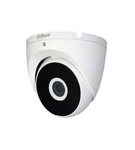 Camera HDCVI Cooper 2MP Dahua DH-HAC-T2A21P