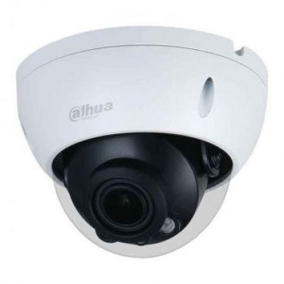 Camera IP AI 2.0MP DAHUA DH-IPC-HDBW3241RP-ZA