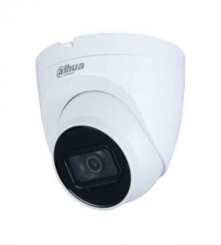 Camera IP Starlight Dome 2.0MP DAHUA DH-IPC-HDW2231TP-ZS-S2