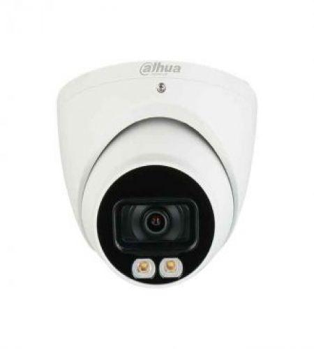 Camera IP PRO-AI 4.0MP DAHUA DH-IPC-HDW5442TMP-AS-LED
