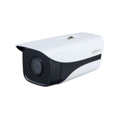Camera IP AI 4.0MP DAHUA DH-IPC-HFW3441MP-AS-I2