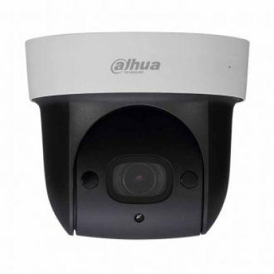 Camera Speed Dome IP 2MP Dahua DH-SD29204UE-GN-W