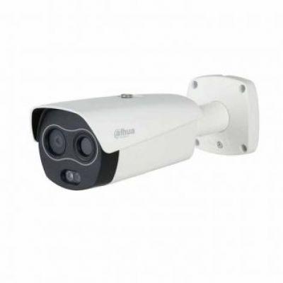 Camera IP cảm biến nhiệt Dahua DH-TPC-BF5421P-T