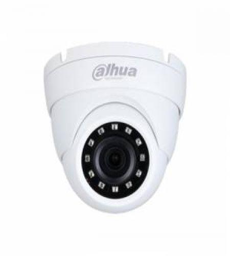 Camera HDCVI 2MP DAHUA DH-HAC-HDW1200MP-S5