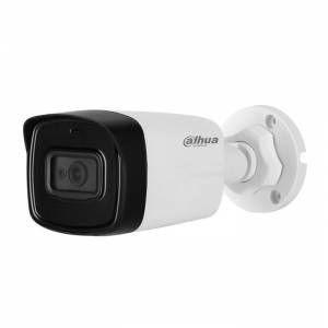 Camera HDCVI 2MP DAHUA DH-HAC-HFW1200TLP-S5