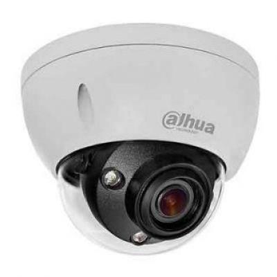 Camera IP 2MP Starlight Dahua DH-IPC-HDBW5231EP-ZE