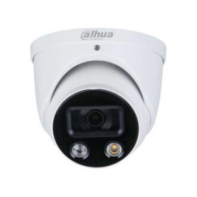 Camera IP AI 2MP DAHUA DH-IPC-HDW3249HP-AS-PV