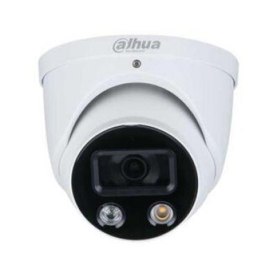 Camera IP AI 8MP DAHUA DH-IPC-HDW3849HP-AS-PV