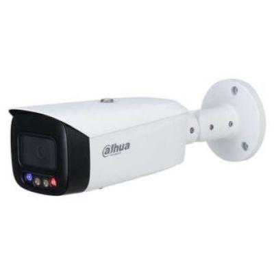 Camera IP AI 8MP DAHUA DH-IPC-HFW3849T1P-AS-PV