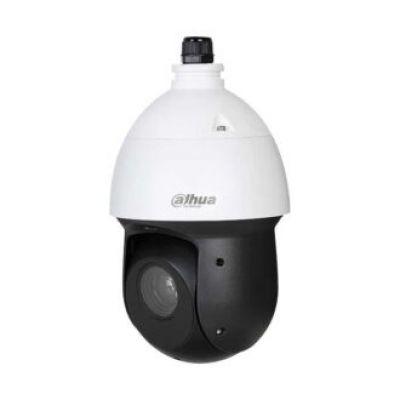 Camera IP Speed Dome 4MP DAHUA DH-SD49425XB-HNR