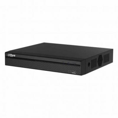 Đầu ghi IP 8 kênh DAHUA DHI-NVR4208-4KS2/L