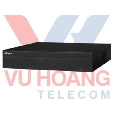 Đầu ghi hình IP 64 kênh DAHUA DHI-NVR5864-4KS2